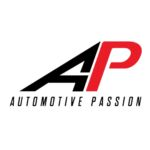 Automotive Passion