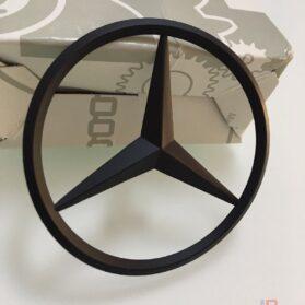 Mercedes W205 C63/43 AMG Remote Exhaust Valve Controller RX1(ME2